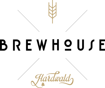logo brewhouse