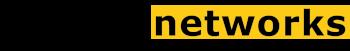MOORnetworks Logo